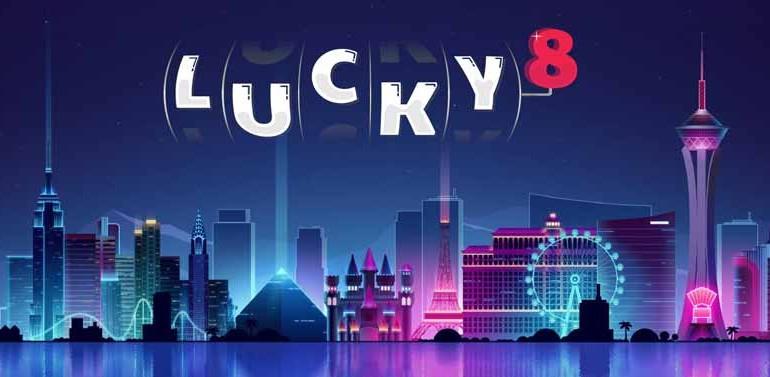 Lucky8 casino avis : les bonus et les jeux du casino